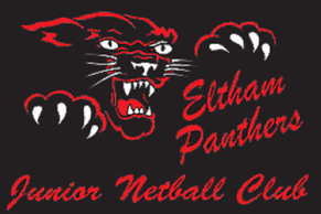 Eltham Panthers Netball Club