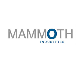 Mammoth Industries