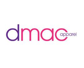 DMAC apparel