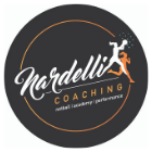 Nardelli Coaching