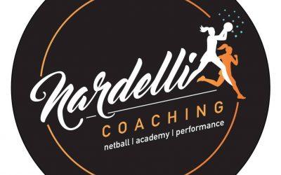 Nardelli Holiday Program